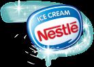 Nestlé - Ice Cream